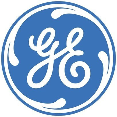 GE Additive to invest $10 million in two educational programmes | Wiki_Universe | Scoop.it
