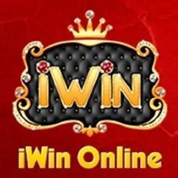 Tải iwin Cho Android - Game iwin Cho Android Màn Hình Lớn, Đánh Bài Đã Tay | | gameavatar | Scoop.it