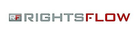 Rightsflow Acquired by Google... | Music business | Scoop.it