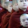 Jak BAZINO - La Birmanie, terre d'illumination
