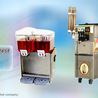 Softy Ice Cream Machine & Popcorn Machine Manufacturers India,Chennai