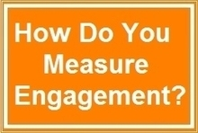 How Do You Measure Love (Or Employee Engagement)? Or Storytelling?   Organisation Development   Scoop.it