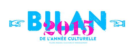 Comment se porte la culture en France en 2015? | méli-mélo | Scoop.it