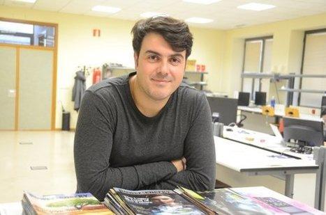 «El ciudadano es el que decide cómo se diseña una ciudad inteligente» | Smart Cities in Spain | Scoop.it