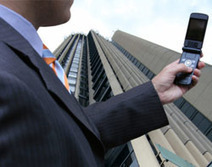 Government consults on mobile broadband deployment   ICT in the businessworld   Scoop.it