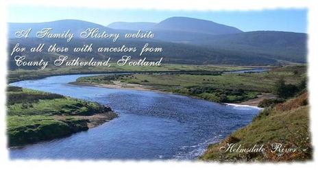 Home - www.countysutherland.co.uk   Scottish Highlands explored   Scoop.it