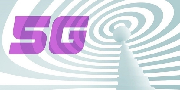 5G Data Requirements to Amplify the Need for Network Testing