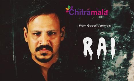 Sarivar Sari Marathi Movie Free Download Utorrent