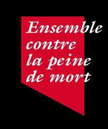 Coordinatrice/teur éditorial.e Newsletter mensuelle Ensemble contre la peine de mort - Contrat d'auteur.e   Emploi Métiers Presse Ecriture Design   Scoop.it