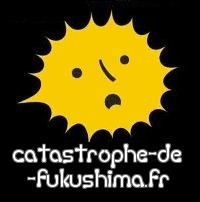 Un typhon se dirige vers le Japon   La catastrophe de Fukushima   Regarder le ciel   Scoop.it
