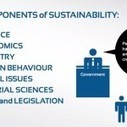 What is Sustainability? The Business Edition | Sustainable Futures | Scoop.it