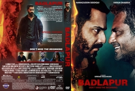 download Badlapur movies in hindi hd
