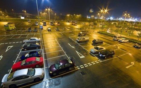 Heathrow meet and greet parking airport parki heathrow meet and greet parking airport parking heathrow scoop m4hsunfo