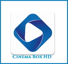cinema hd apk for android box