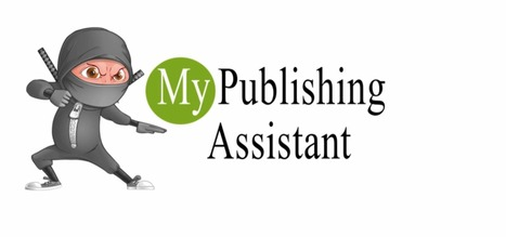 My Publishing Assistan: come creare un eBook dal proprio blog | Come Creare e Pubblicare un eBook | Scoop.it