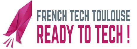 Accueil - French Tech Toulouse   Technologie Innovation Sud-Ouest   Scoop.it
