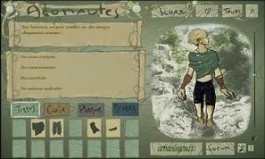 Adonautes, jeu sur les usages d'Internet | Enseigner les langues avec les tice | Scoop.it