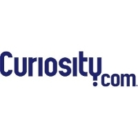 What defines a great library? - Curiosity | The Ischool library learningland | Scoop.it