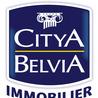 Citya - Belvia Immobilier - Tout l'immobilier à votre service !