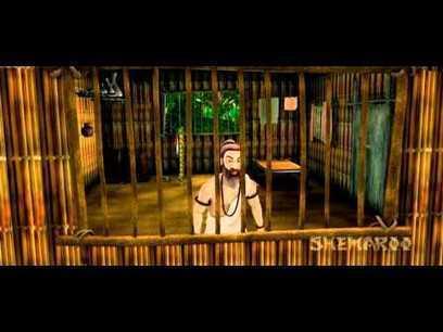 Bal Hanuman 2 free download full movie mp4