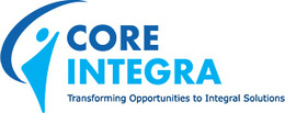Core Integra - Way To Improve Your Business Productivity & Services Quality   Victor   Scoop.it