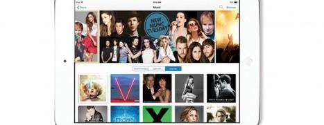 The 'Netflix for Libraries' App is Getting a Major Makeover   Kijken hoe dit gaat   Scoop.it
