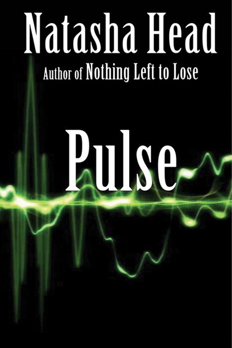 Pulse | Pure Poetry | Scoop.it