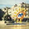 Vie économique de l'agglomération de Montpellier