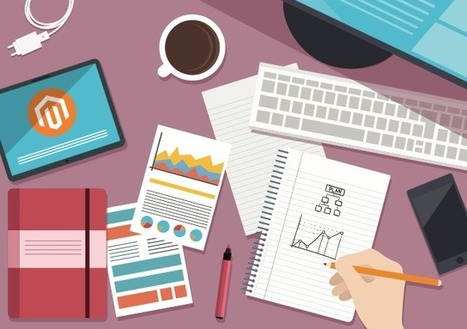 10 conseils pour l'audit d'un site Magento [PARTIE 1]   creation de sites web   Scoop.it