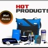 All about Promotional Products Perth
