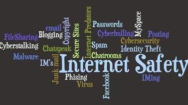 Safe internet day: <br/>How youngsters can<br/>avoid online risks - The Malta Independent | Eu Kids Online | Scoop.it