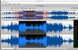 This Online Audio Editor Is Beautiful - Free Te