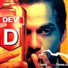 Abhay Deol - An Actor With Class
