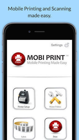 Problem management for it departments mobi do problem management for it departments mobi download 90 fandeluxe Choice Image