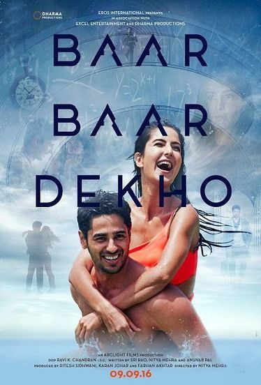 Raja Rani Movie Download In Blu-ray Torrentinstmank