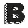 B-Anime (Barcelona Anime Festival 2015)