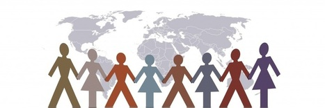 Race vs religion essay