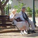 Pour Bien Vieillir, les caisses de retraite s'engagent et se mobilisent en faveur du grand âge et de l'autonomie — Silver Economie