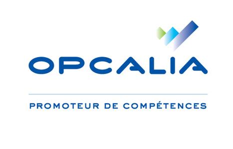 l'Espace Datapresse - L'Afpa et Opcalia signent une nouvelle convention | Ressources de la formation | Scoop.it