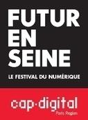 3615, au revoir. Sur les traces du patrimoine numérique | Futur en Seine 2012 | arts & technologies | Scoop.it