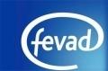 La Fevad s'Oppose à un Nouvel Impôt sur les Achats en Ligne | WebZine E-Commerce &  E-Marketing - Alexandre Kuhn | Scoop.it