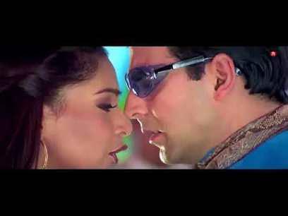 Aa Ab Laut Chalen Telugu Full Movie 2012 Hd 1080p