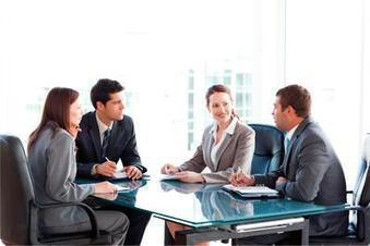 46,5 % des Européens sont disposés à exercer le même métier toute leur vie | COURRIER CADRES.COM | Actualités Emploi et Formation - Trouvez votre formation sur www.nextformation.com | Scoop.it