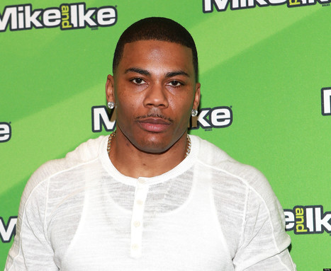Nelly Goes Country At Tonight's CMT Awards | country music | Scoop.it