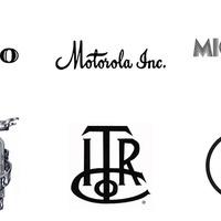 The Original Logos of Tech Companies Were All Terrible | Networking Concepts, Interpretations, | Scoop.it