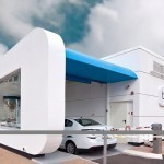 European Investment Bank Supporting Electric Car Industry | Building coalitions in rethinking growth & development | Scoop.it
