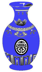 Society of Chemical Industry - The Mystery of the Missing Ming Vase | Plant Biology Teaching Resources (Higher Education) | Scoop.it