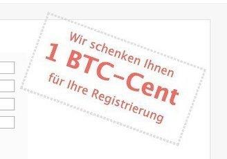 Bitcoin, una moneda con tirón para alcanzar 200 millones de ... - EFE Futuro | Criptodivisas | Scoop.it