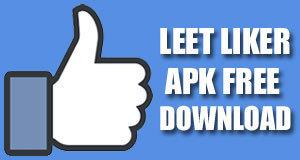 ig flash apk download instagram