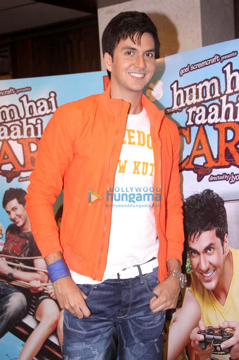 Hum Hai Raahi CAR Ke 2 Full Movie Telugu Download
